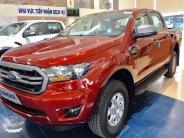 Bắc Giang bán Ford Ranger XLS MT, AT 2019 đủ các bản giao ngay, giá tốt nhất VBB, trả góp cao. LH 0974286009 giá 650 triệu tại Bắc Giang