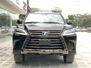 Bán Lexus LX 570 Inspiration Series 2020 bản giới hạn, LH Ms Hương giá 9 tỷ 398 tr tại Tp.HCM
