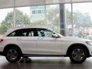 [ Đà Lạt ] Mercedes GLC200 ưu đãi thuế trước bạ 5%, đủ màu, giao ngay, LH 0987313837 giá 1 tỷ 699 tr tại Lâm Đồng