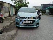 Bán xe Spark số sàn bản LT (cao cấp) của thương hiệu xe từ Mỹ giá 300 triệu tại Thái Bình