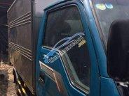 Bán ô tô Kia K3000S sản xuất 2013, màu xanh lam giá 228 triệu tại Tp.HCM