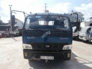 Cần bán Veam Cẩu VT650MB, màu xanh giá 513 triệu tại Tp.HCM