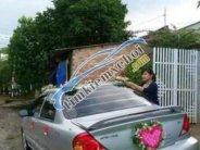 Bán xe Kia Spectra năm 2005, màu bạc, xe nhập giá 105 triệu tại Lâm Đồng