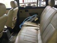 Bán ô tô Toyota Zace đời 2002 xe gia đình giá 195 triệu tại Ninh Thuận