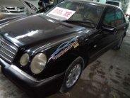 Bán Mercedes E230 MT 1997, nhập khẩu, 79 triệu giá 79 triệu tại Hà Nội