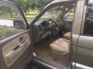 Bán xe Mitsubishi Jolie MPi 2.0 đời 2004, xe nhập giá 165 triệu tại Đồng Nai