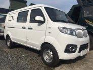 Đại lý xe Dongben X30-V5M , trả trước 70 triệu nhận xe ngay  giá 285 triệu tại Tp.HCM