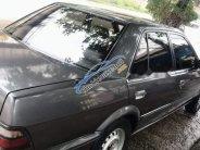 Bán Nissan Bluebird sản xuất năm 1993, màu xám, nhập khẩu đẹp như mới giá 79 triệu tại Hà Nội