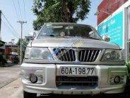 Cần bán lại xe Mitsubishi Jolie năm 2003 giá 150 triệu tại Đồng Nai