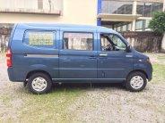 Bán xe tải Van Kenbo 5 chỗ giá rẻ, uy tín, chính hãng, tiêu chuẩn và công nghệ Nhật Bản giá 229 triệu tại Hải Dương