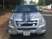 Bán Isuzu Dmax đời 2011, xe hoạt động tốt giá 320 triệu tại Bình Dương