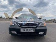 Cần bán Daewoo Magnus đời 2006, màu đen, nhập khẩu nguyên chiếc, giá 125tr giá 125 triệu tại Quảng Bình