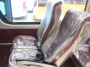 Xe khách Universe 47 ghế, động cơ nhập Hàn Quốc.  giá 2 tỷ 770 tr tại Tp.HCM