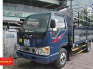 Xe tải JAC 2t4 thùng dài 4m4 đời 2019. giá 380 triệu tại Bình Dương
