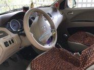 Bán xe Zinger Sx 2009, số tay, máy xăng, màu bạc, nội thất màu kem giá 350 triệu tại Cao Bằng