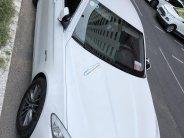 BMW 5 seris 528i model 2011 còn mới giá 950 triệu tại Tp.HCM