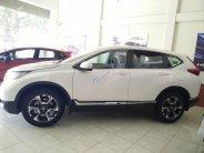 Bán Honda CRV L Turbo nhập khẩu nguyên chiếc, chỉ với 360tr mới 100%, 0942.627.357 giá 360 triệu tại Quảng Trị