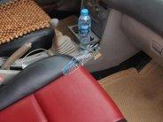 Bán Toyota Corolla màu trắng, đời 2000 giá 85 triệu tại Thái Nguyên