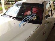 Cần bán xe Daewoo Cielo năm sản xuất 2000, màu trắng, giá chỉ 40 triệu giá 40 triệu tại Bình Phước