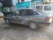 Bán Daewoo Espero đời 1997, màu xám, nhập khẩu   giá 32 triệu tại Hà Nội