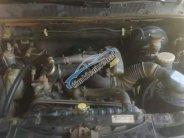 Cần bán gấp xe Isuzu Hi lander năm sản xuất 2006, màu đen giá 235 triệu tại Quảng Trị