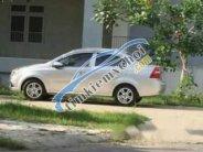 Cần bán lại xe Chevrolet Aveo đời 2015, màu bạc giá 275 triệu tại Đà Nẵng