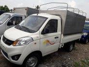 Xe Foton thùng mui bạt 850 kg động cơ 1.5L công nghệ Nhật Bản giá 165 triệu tại Bình Dương