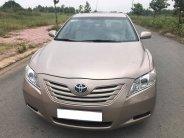 Cần bán Toyota Camry LE 2.4AT đời 2007, nhập khẩu chính hãng, số tự động giá 528 triệu tại Tp.HCM