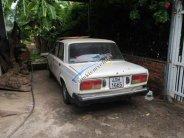 Bán Lada 2107 đời 1986, màu trắng, xe nhập  giá 34 triệu tại Bình Phước