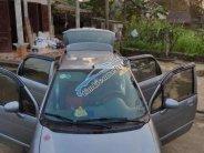 Bán Chevrolet Matiz sản xuất năm 2008, màu bạc giá 69 triệu tại Hà Nội