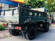 Bán xe Cửu Long 2.3 tấn, giá bán 95 triệu giá 95 triệu tại Phú Thọ