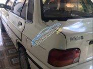 Cần bán xe Kia Pride sản xuất 1996, màu trắng, nhập khẩu giá 43 triệu tại Bình Dương