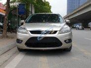 [Tín Thành auto] Ford Focus 2.0 Năm 2010, trả góp lãi xuất siêu thấp. Liên hệ: Mr. Vũ Văn Huy: 097.171.8228 giá 355 triệu tại Hà Nội