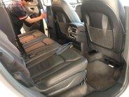 Cần bán Audi Q7 2015, màu trắng, nhập khẩu nguyên chiếc chính chủ giá 2 tỷ 950 tr tại Đà Nẵng