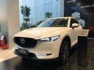 Mazda CX5 ưu đãi 50 triệu đồng- Liên hệ giảm giá giá 899 triệu tại Hà Nội