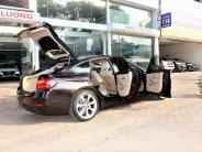 Cần bán xe BMW 428i Gran Coupe 2015 cực chất giá 1 tỷ 380 tr tại Hà Nội