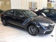 Honda Ô tô Lạng Sơn - Ưu đãi tới 30 triệu - Xe giao ngay giá 788 triệu tại Lạng Sơn