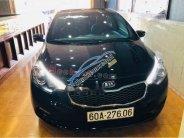Bán xe Kia K3 2.0 đời 2016, xe gia đình giữ kỹ còn mới đẹp giá 550 triệu tại Đồng Nai