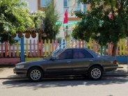 Cần bán lại xe Nissan Bluebird MT đời 1993, nhập khẩu, máy êm ái giá 50 triệu tại Quảng Nam
