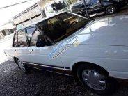 Bán Nissan Bluebird đời 1982, màu trắng giá 45 triệu tại Tp.HCM