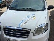 Cần bán xe Gentra đời 2010, xe lên đồ chơi đầy đủ giá 220 triệu tại BR-Vũng Tàu