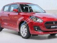 Bán Suzuki Swift sản xuất năm 2019, màu đỏ, nhập khẩu, giá 499tr giá 499 triệu tại Tp.HCM