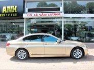 Bán BMW 523i 2011 cực đẹp, giá cực tốt giá 795 triệu tại Hà Nội