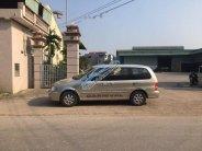Cần bán lại xe Kia Carnival đời 2007, nhập khẩu số sàn giá 230 triệu tại Hà Nội