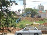 Bán Kia Pride sản xuất 1996, màu trắng, 51 triệu  giá 51 triệu tại Lâm Đồng