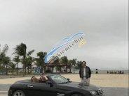 Bán Chrysler 300C đời 2005, nhập khẩu, 2 cửa mui trần, số tự động giá 480 triệu tại Hà Nội