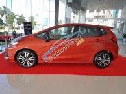 Honda Ô tô lạng Sơn - Ưu đãi tới 100 triệu - xe giao ngay giá 559 triệu tại Lạng Sơn