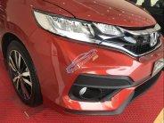 Bán Honda Jazz vị cuộc sống, thời trang, cá tính và vô vàn tiện ích giá 544 triệu tại Tp.HCM