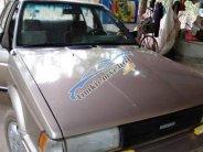 Bán Nissan Bluebird sản xuất năm 1988, nhập khẩu giá 50 triệu tại Bình Phước