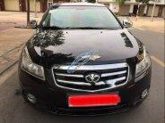 Cần bán Daewoo Lacetti CDX sản xuất năm 2009, màu đen, nhập khẩu Hàn Quốc giá 272 triệu tại Đồng Nai